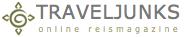 Traveljunks